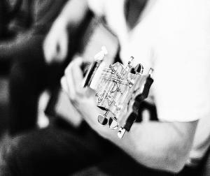 intermediate-acoustic-guitar-songs