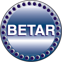 Betar Inc, Deep Hole Drilling, Complete Machining Services, Turning & Milling Services, Honing Services