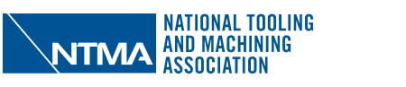 Betar is a member of NTMA, the National Tooling and Manufacturing Association.