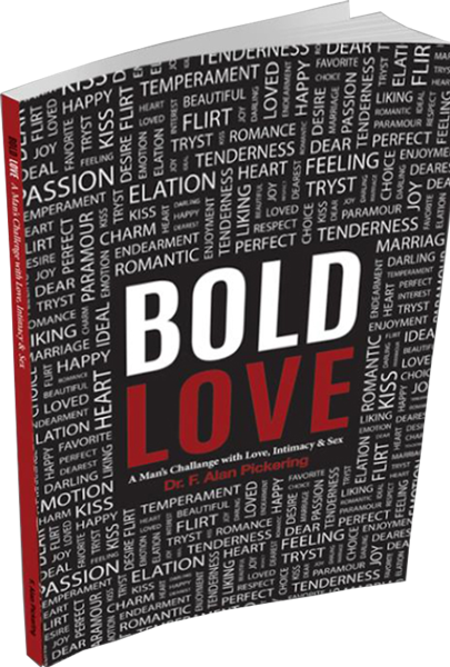 BoldLove-Web