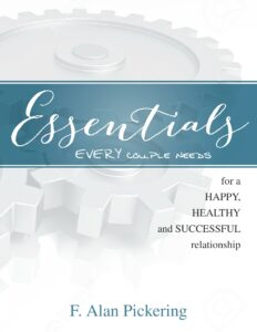 Essentials-Cover-Front-001
