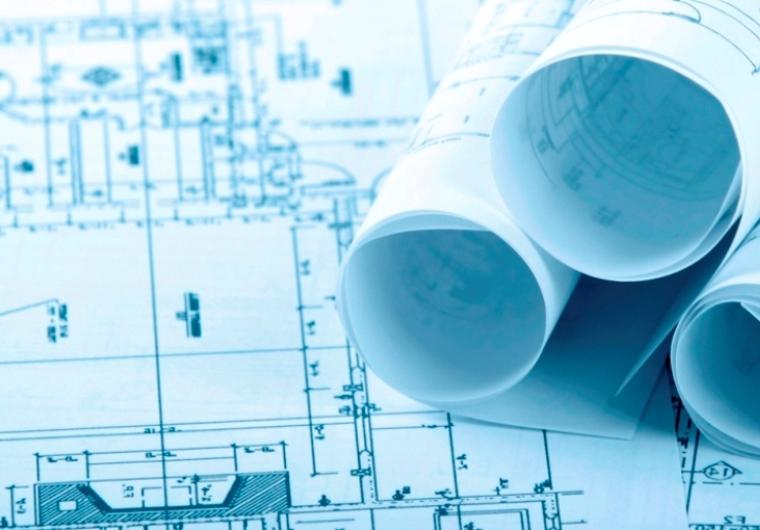 construction-plans 760x430