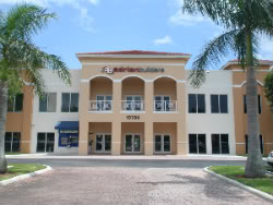 Coral Way Plaza-13780 S.W. 26th St.