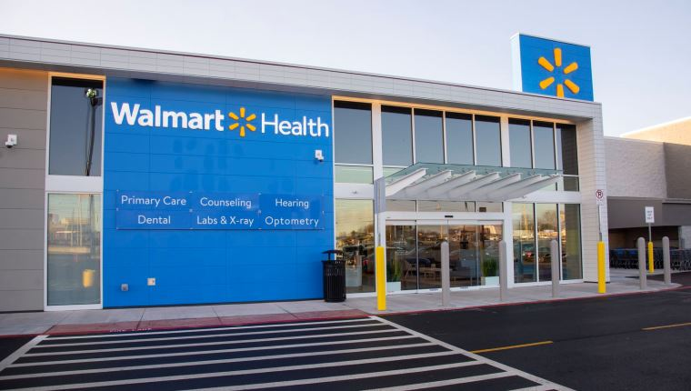 walmart health 760x430