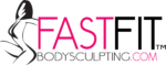 Fast Fit Body Sculpting
