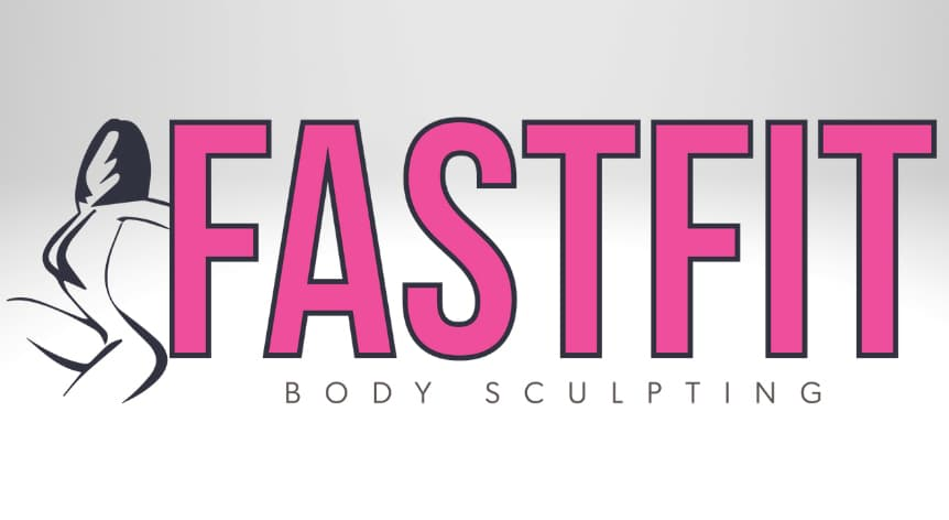 Fast Fit Weight Loss