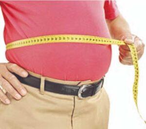 harvard medical school visceral fat abdominal fat waist ratio and waist circumference