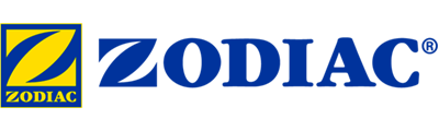 https://secureservercdn.net/198.71.233.129/h6k.c12.myftpupload.com/wp-content/uploads/2019/11/0afe15d5-b1d2-44fa-be06-c41e7f945ffdZodiac-Logo.png