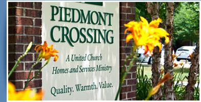 Recital at Piedmont Crossing