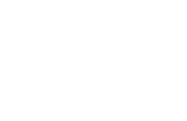 Plastic Surgery Queensland
