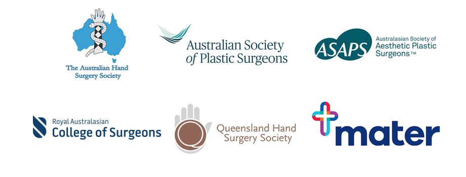 Plastic Surgeon Brisbane