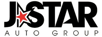 J Star Auto Group logo