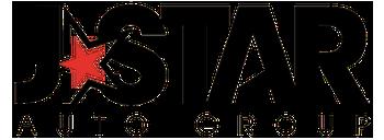 J Star Auto Group logo