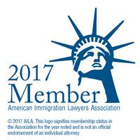 2017Member-Logo_200x200