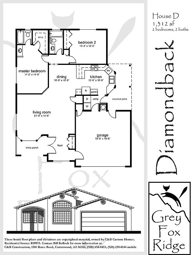 Diamondback_floorplan