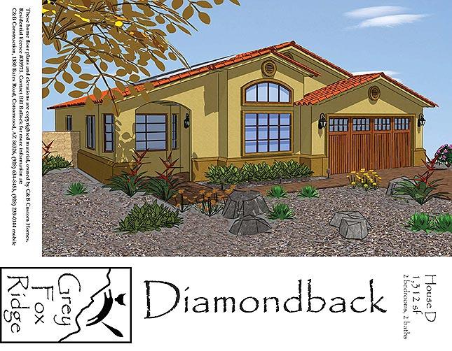 Diamondback_rendering