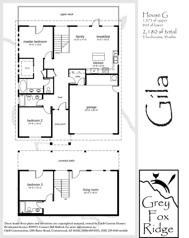 Gila_floorplan