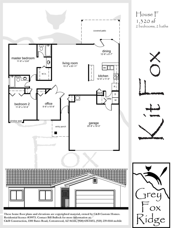 Kitfox_floorplan