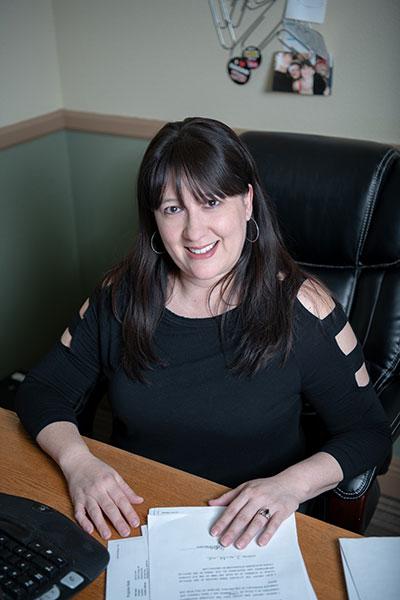 Prescott Car Accident Lawyer-Attorney