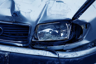 Hire an Experienced Attorney for Auto Collision Claims