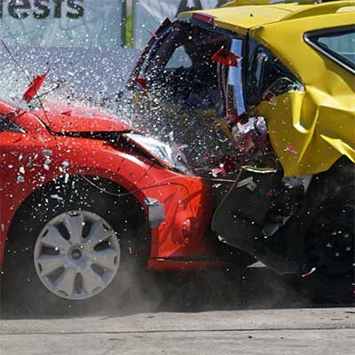 rear-end-collisions