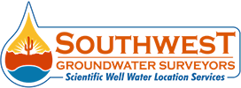 Southwest Groundwater Surveyors