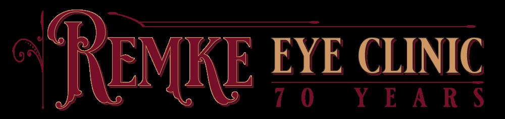 Remke Eye Clinic - Lawrenceburg