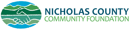 Nicholas County Community Foundation