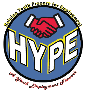 Helping Youth Prepare for Employment
