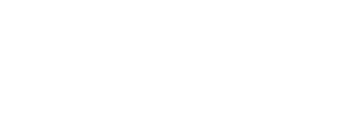 World Affairs Councils of America