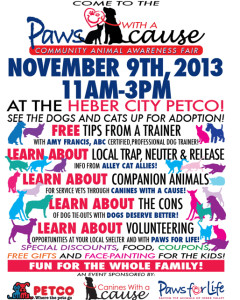 PawsWithCause.poster