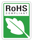 RoHS Compliant Manufacturing