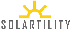Solartility