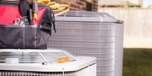 Air Conditioning Services in Palm Desert, CA