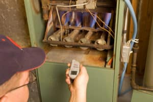 Furnace Repair Services IN REDLANDS, YUCAIPA, PALM DESERT, CA AND THE SURROUNDING AREAS