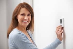 Indoor Air Quality Tips by Russell's Heating & Air Conditioning