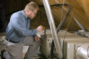 Heating Repair Service IN YUCAIPA, REDLANDS, PALM DESERT, CA AND THE SURROUNDING AREAS