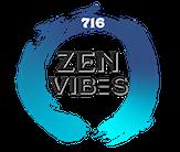 716 Zen Vibes