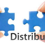 Distributor Appointment