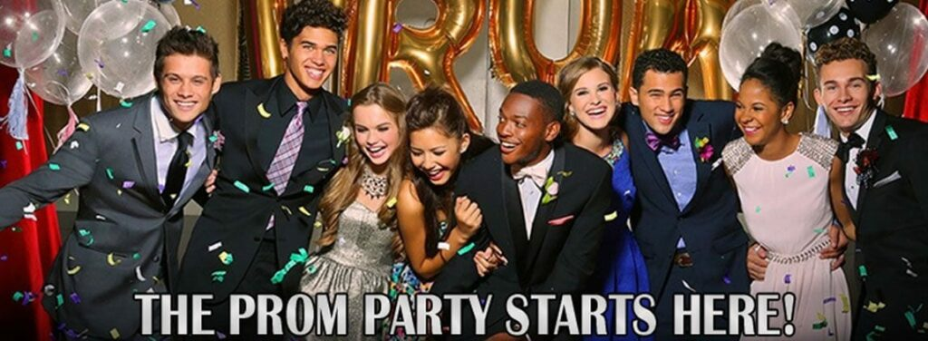 Prom-Starts-here (1)