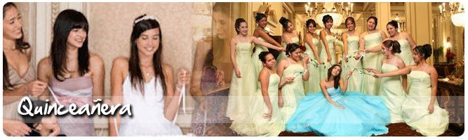 banners-quinceaneras