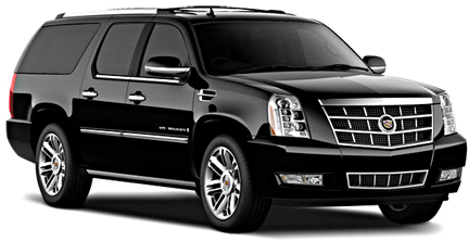 nyc-luxury-suv