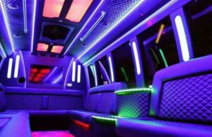 Chicago-party-bus-inside1