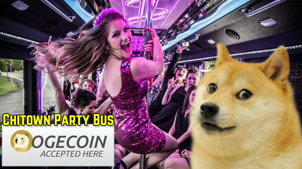 doge-chitownpartybus-chicago