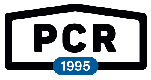 Partner's Commercial Roofing Houston Logo