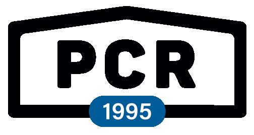 Partner's Commercial Roofing Houston Logo