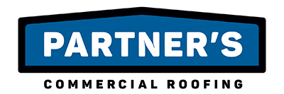 Partners Roofing