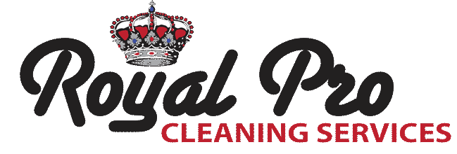 Royal Pro Cleaning Services