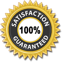 satisfaction-guaranted