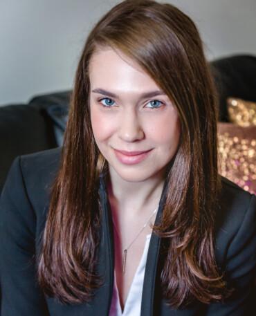 Abigail Ehlke